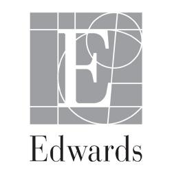Edwards Life Sciences