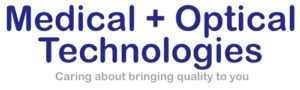 Medical & Optical Technologies