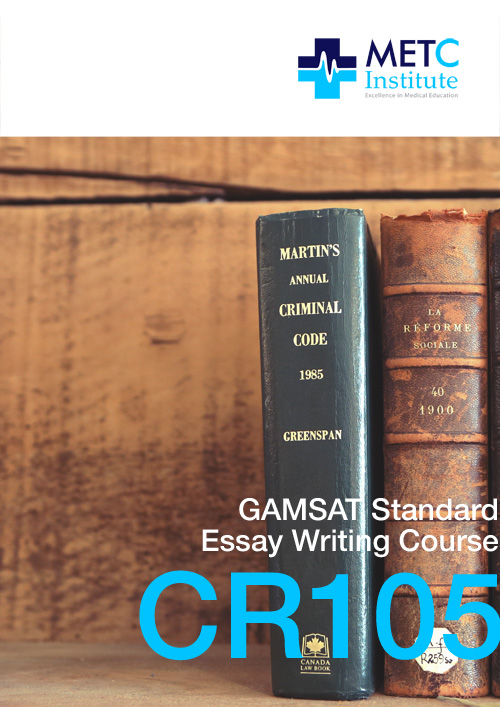 gamsat section 2 essays Hi there i am a sydney based gamsat section 2 tutor, who is currently studying medicine i have over five years experience of tutoring at the university of, 1165155674.