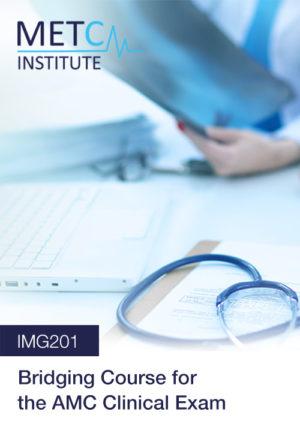 Australian Medical Council Exam Course - AMC MCQ Exam