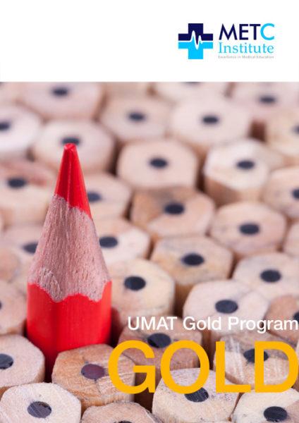 UMAT questions