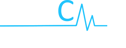 METC Institute