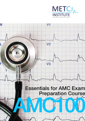 how to prepare for the amc exam