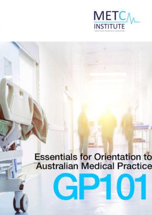 australian medical practice course