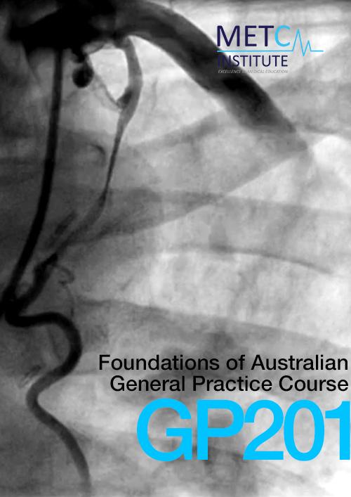 General Practice Course