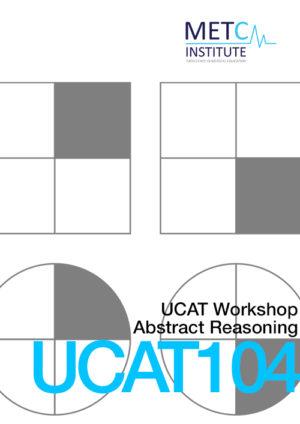 ucat abstract reasoning