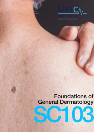 foundations of dermatology