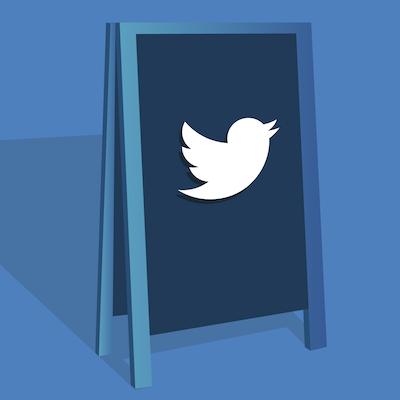 Twitter-METC-Institute-@METCInstitute