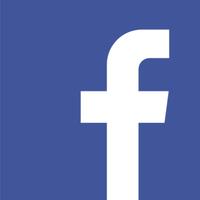 Facebook-1-METC-Institute-GAMSAT-@metcinstitutegamsat