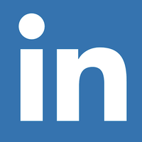 LinkedIn METC Institute