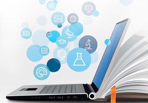 UMAT Advanced Strategies Course (UMAT102)_product image